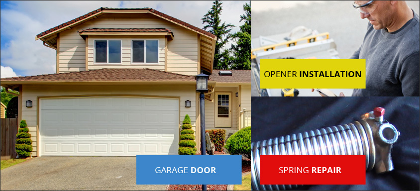 West Miami FL Garage Door Repair - Locksmith Services in West Miami, FL